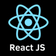 Reacting to React | A Beginner's Guide to React JS - DEV