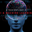 AI and machine learning: Powering the next-gen enterprise