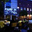 Sommerkino – Filme an der frischen Luft