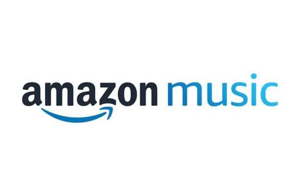 Amazon pønser på at lancere podcastkatalog