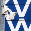 VW-Abhörskandal: Haus des mutmaßlichen Maulwurfs abgebrannt