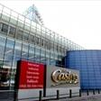 Groupe Casino : forte croissance au 1er semestre