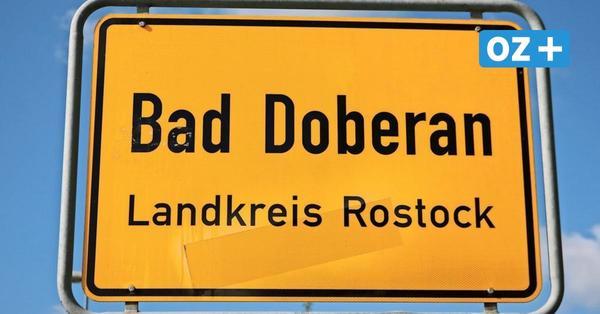 Suche nach Bauamtsleiter Bad Doberan: Stadtvertreter machen Weg frei für Beamte