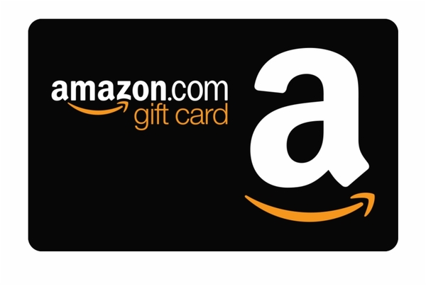 Final Week to Enter for a $25 Gift Card