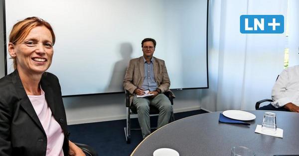 """""""Gut vorbereitet"""": Bildungsministerin Karin Prien über den Schulstart in Corona-Zeiten"""