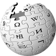 How to get a Knowledge Panel for your brand, even without Wikipedia