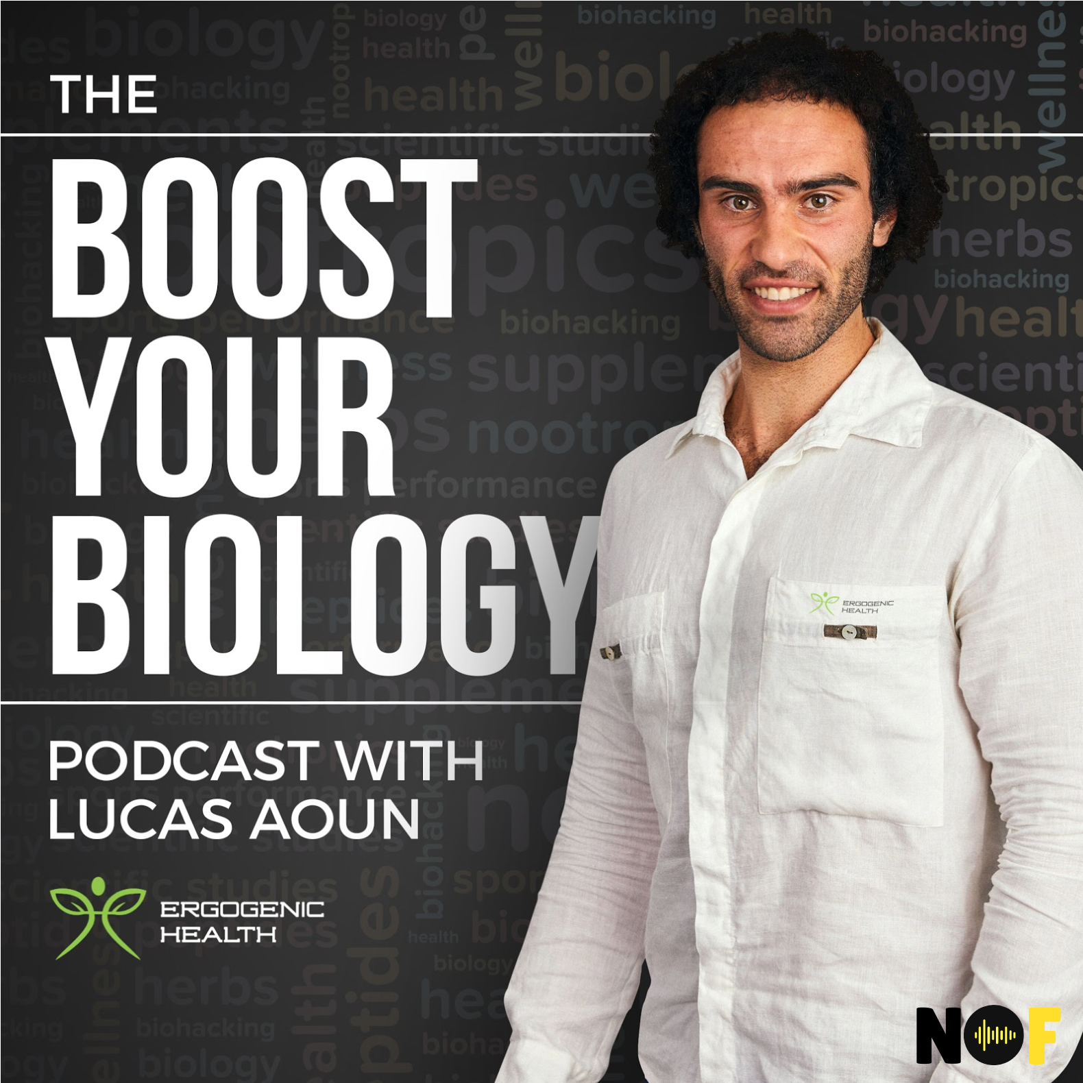 https://podcasts.apple.com/au/podcast/boost-your-biology-with-lucas-aoun/id1520485498
