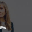 [ Podcast ] Viola Eva: The Evolution of OnPage SEO