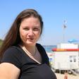 Timmendorfer Strand: Wie Melanie Puschaddel-Freitag die Probleme anpackt