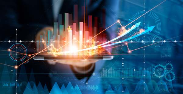 Alteryx Signals a Permanent Slowdown for Data Analytics Might Be Here
