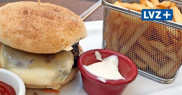 LVZ-Test: Das sind Leipzigs beste Burgerläden