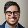 Code Story – E2: Dave Zohrob, Chartable