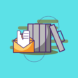 How to Improve Email Deliverability Rates: Expert Advice + Strategies