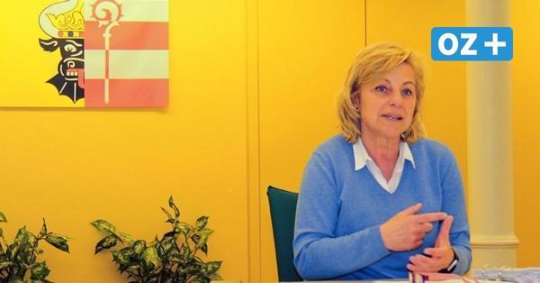Nordwestmecklenburg: Vier neue Corona-Fälle im Kreis