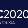 REC2020