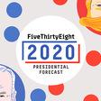 Als je de VS verkiezingen 40.000 keer simuleert, is Joe Biden favoriet
