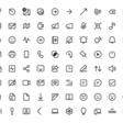 fluentui-system-icons