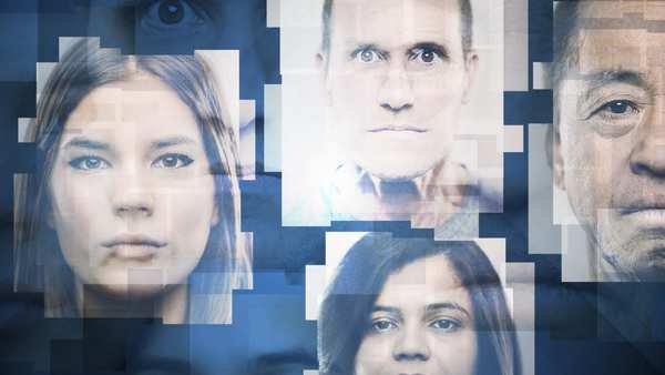 UK court finds facial recognition technology used by police was unlawful