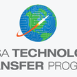 How to Launch a Startup with NASA Technology (Online Event) | Meetup