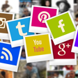 [SBDC CoE] Staying Relevant Through COVID-19 - Planning Your Social Media Presence