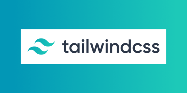 Tailwind CSS Tips and Tricks