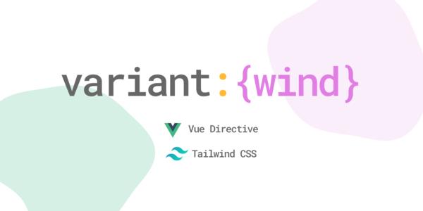 variantwind