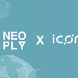 NEOPLY Joins ICON P-Rep Announcement   by NEOPLY   NEOPLY   Jul, 2020   Medium