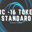 ICON IRC-16 Token Standard. Security Tokens   by ICON Foundation