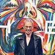 """Superstar Stefanie Heinzmann und """"Tonbandgerät"""" drehen Musikvideo in Nahe"""