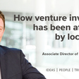 How Venture Investing Has Been Affected by Lockdown | BDO UK