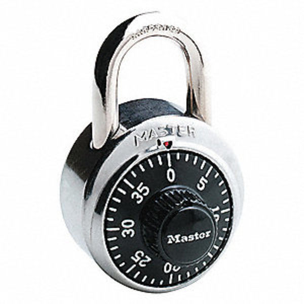 """""""Hey look, this numbskull wrote the combo right on the lock!"""""""