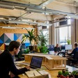 The 7 Best Coworking Spaces in Amsterdam