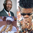 10 celebrities, politicians who have received death prophecies from pastors