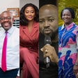 12 people who have made us proud to be Ghanaians in 2020