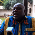 I wasn't the only one who wanted you gone - Pratt hits back at Koku Anyidoho
