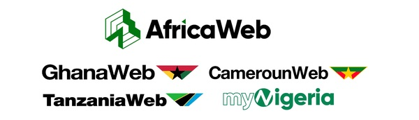 Click to explore the AfricaWeb project