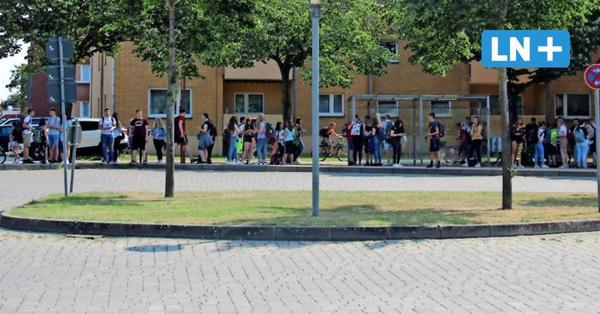 Jetzt auch im Lauenburgischen: Ohne Maske wird die Busfahrt teuer