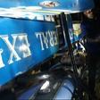 Plusieurs morts dans un grave accident d'un bus de Général Express