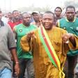 Neo Industry / Etat du Cameroun: la réaction de Jean Michel Nintcheu