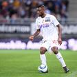 Football: Aurélien Chedjou contaminé au COVID-19