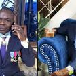 Cameroun : les internautes lancent un challenge avec les frasques d'Amougou Belinga