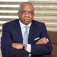 Economie :voici l'impact réel de la Covid-19 sur l'économie camerounaise