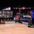 NBA Returns: Virtual Crowd-Noise Mix Is Complex and Authentic