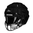 Guardian Sports » Football » Innovating products for football