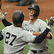 MLB.tv sets record 12.8m out-of-market game streams since return, says report - SportsPro Media