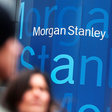 Morgan Stanley joins NFLPA's financial advisor network to help players manage money