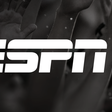 ESPN Plus Price Increasing to $6 per Month for New Subscribers - Variety