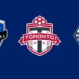 MLS announces schedule for 3 Canadian clubs to resume regular season in home markets | MLSsoccer.com