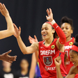 WNBA and Twitter extend live streaming deal - SportsPro Media