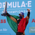 Formula E and ProSiebenSat.1 agree German rights deal - SportsPro Media